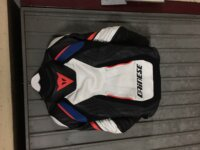 Déstockage full DAINESE 4