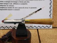 coltello scarto ance 2