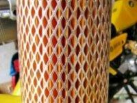 Filtro de Aire Puch 50 1