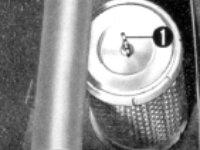 Filtro de Aire Puch 50 2