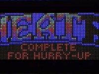 DMD ST32 conçu et fabriqué par pinballsp 5