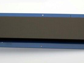 DMD ST32 conçu et fabriqué par pinballsp