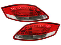 FEUX AR LED LOOK MKII POUR PORSCHE BOXSTER / CAYMA 1