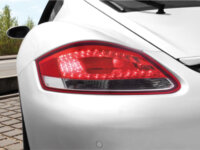 FEUX AR LED LOOK MKII POUR PORSCHE BOXSTER / CAYMA 2