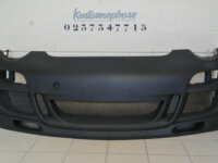Kit carrosserie Porsche 997 look GT3 3
