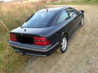 calibra V6 auto 2