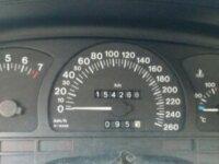 calibra V6 auto 4