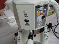 Mokona -macchina per caffè  1
