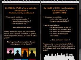 #Évènement(s) du mardi à #Amiens