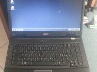 Acer Extensa 5230 Notebook 1