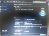 Acer Extensa 5230 Notebook 3