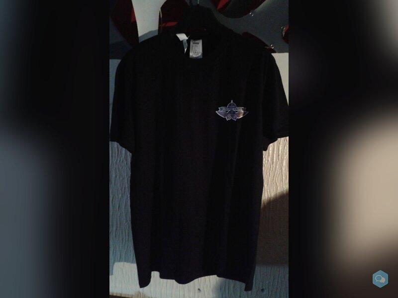 T-Shirt's 4
