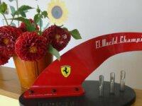 Scuderia Ferrari 1