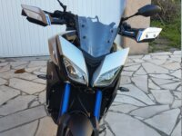 Vends MT 09 Tracer 2