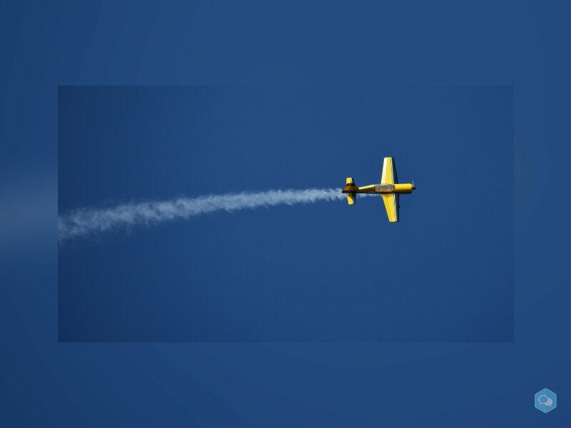 vente avions thermique 1