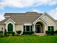 Vende-se uma casa 1