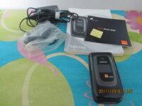 Téléphone Sony Ericsson 1