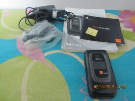 Téléphone Sony Ericsson