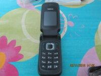 Téléphone Sony Ericsson 2