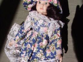Bambole anni 60 /70
