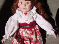 Bambole anni 60 /70 3
