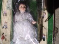 Bambole anni 60 /70 5