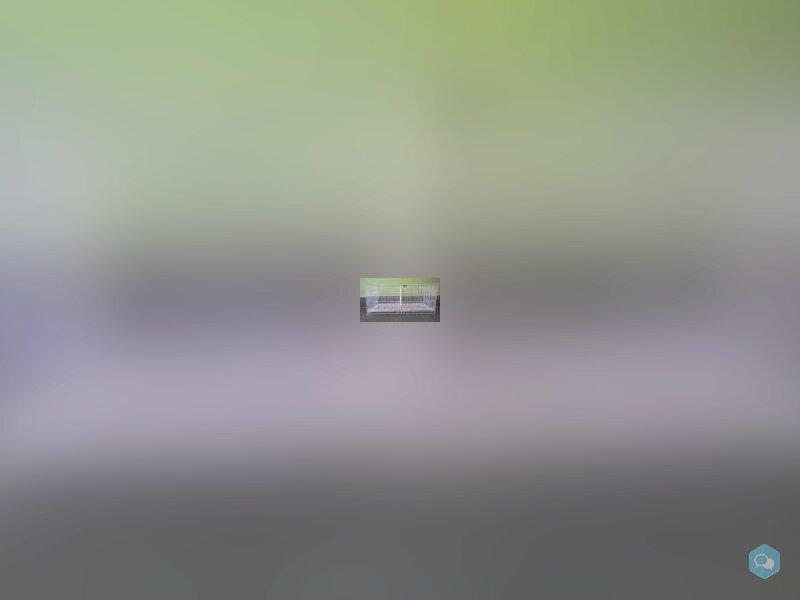 Voadeira gigante seminova 2