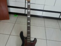 Jazz Bass Cort Gb34j  1