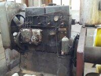 2 moteurs brandford piquand 2