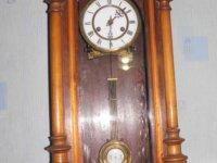 Часы настенные Le Roi Paris 1