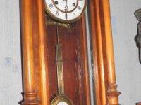Часы настенные Le Roi Paris 2