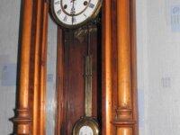 Часы настенные Le Roi Paris 3