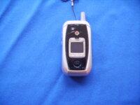 Cellulare Motorola  V.980 2
