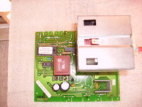 Ricambi lavatrice Candy Activasmart12  5