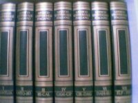 Enciclopedia Lessico universale italiano 1