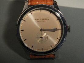 Lars Larsen dress watch ***SOLD***