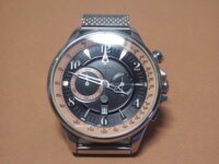 Bulova C860865 Chronograph  *** SOLD ! *** 3