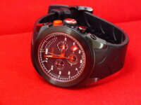 Ducati cw0001 chronograph ***SOLD*** 1
