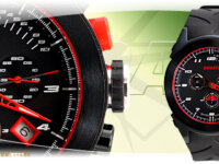 Ducati cw0001 chronograph ***SOLD*** 2