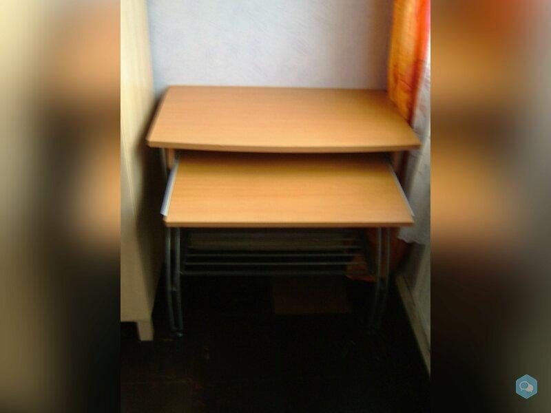 petit bureau 1