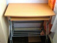petit bureau 2