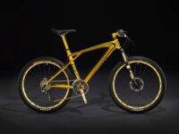Продам новый велосипед 1