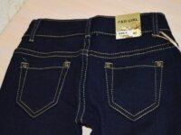 Классные новые джинсики в наличии. 3