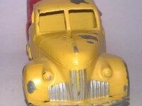 studebaker 25 P 3