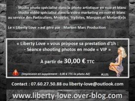 #Shooting #LibertyLove #VIP