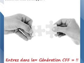 #Association #Collaboration #Développement