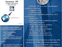 #Association #Collaboration #Développement 3
