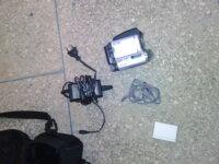 Sony DCR-TRV14E  3