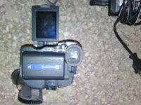 Sony DCR-TRV14E  6