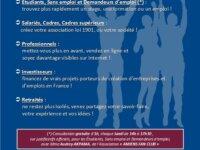 #Etudiant #Amiens #GenerationCFF 3